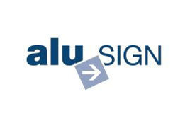 Alusign